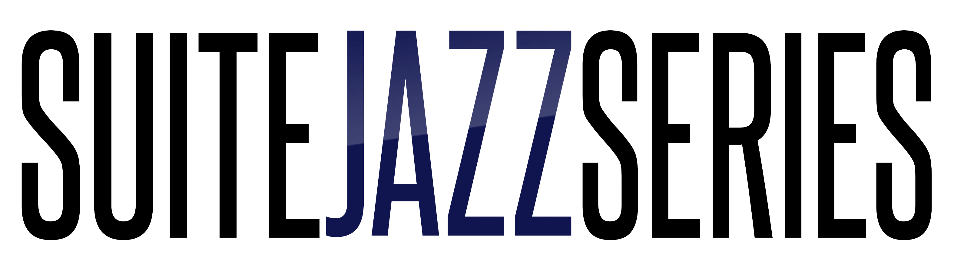 Suite Jazz Series