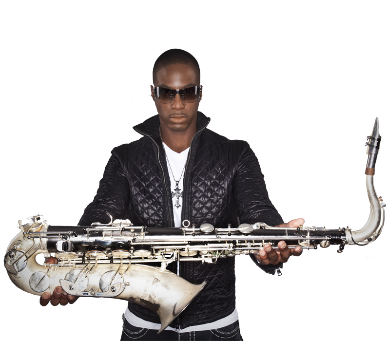 https://suitejazzseries.com/wp-content/uploads/2018/02/Eric-Darius.png
